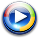 Escucha en Window Media Player